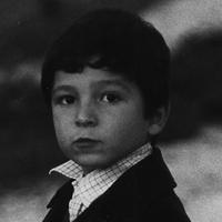 Alessandro Scocchera