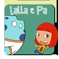 Lalla e Pa
