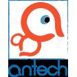 antech-schema-logo