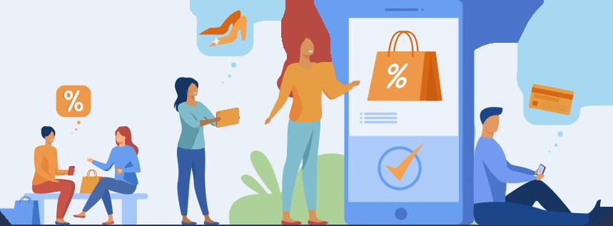 antech-ancona-e-commerce