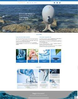 antech-blue-divina-commerce