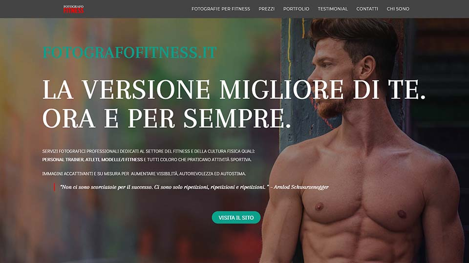 fotografo-fitness-cimarelli