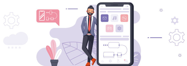 antech-ancona-sviluppo-web-app