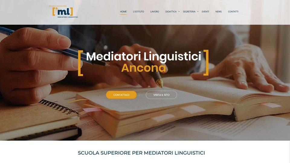 ssml-ancona