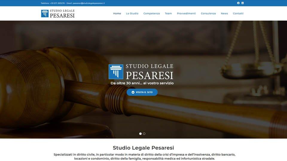 studio-legale-pesaresi