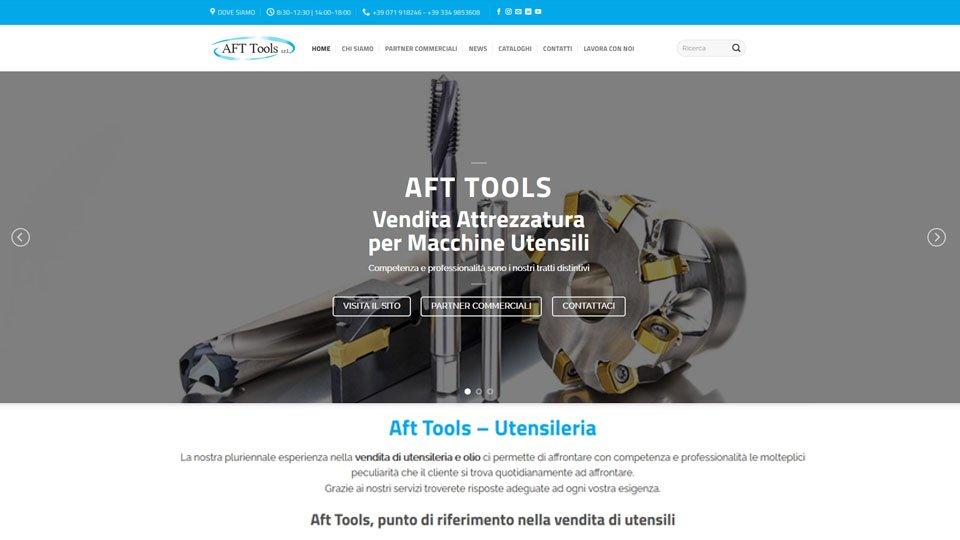 aft-tools