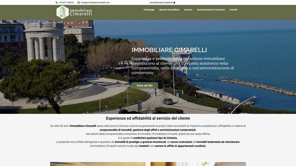 immobiliare-cimarelli