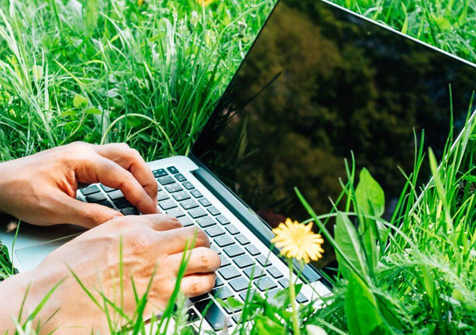antech-internet-sostenibile